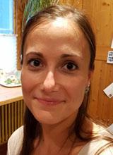 Ana Kacarevic
