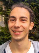 Nicolas Schedler